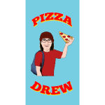 pizzadrewiphone5.png