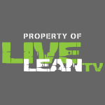 property of lltv-1.png