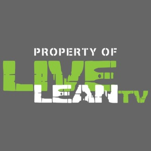 property of lltv 1 png