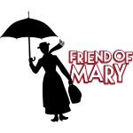 FriendofMary.png