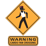 cards_crossing
