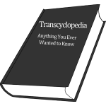 Transcyclopedia