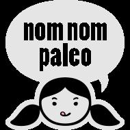 Design ~ Nom Nom Paleo