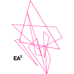T-Shirt_EA3Triangles11_Bl