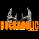 Buckaholic