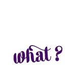 Third_Down_For_What_Purple.png