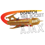 War Rocket AJAX