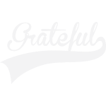 grateful-white.png