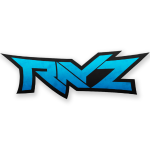Blue Logo Rayz.png