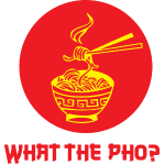 whatthepho.png