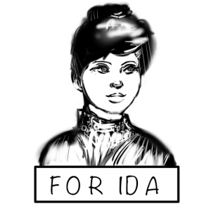 For Ida