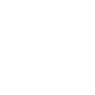 Design ~ Strong is Beautiful White