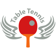 table_tennis_3c_blanko