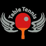 table_tennis_3c_blanko