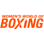 LARGER WWB-LOGO-ORANGE.png