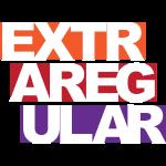 extra-regular-logo.png
