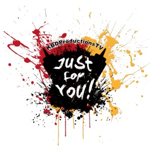 Just_For_You_LayersTShirt