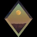 Mescal Diamond
