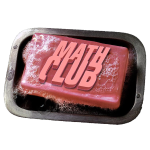 mathclub flat trans