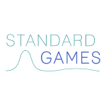 StandardGamesLogo-Shirt