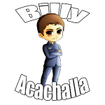 Billy acachalla copy.png