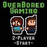 OBG 8-Bit (updated)