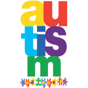 autism awareness T-Shirt | Spreadshirt