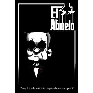 El Abuelo (offer)