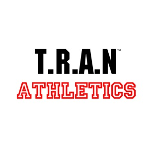 TRAN Athletics Logo png