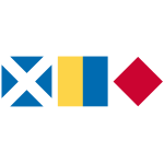 CrewChangeDay