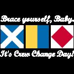 CrewChangeDay