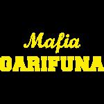 garifuna2