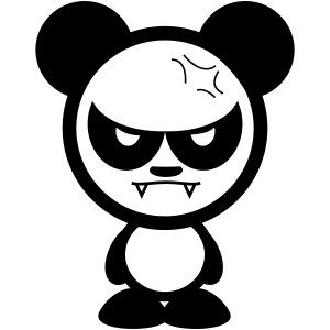 panda_no_fill