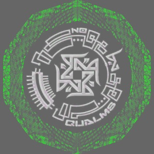 logosart121transperant png