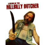 Butcher (1974).png