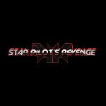 SPR_Logo.png