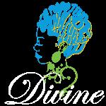 GLCC-Shirts-Iam-Divine-1.png