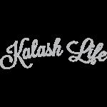 KALASH.png