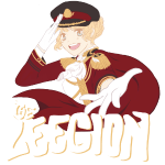 Leegion Design