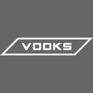 VooksVector png