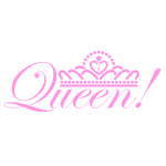 GLCC-Shirts-Iam-Queen-6.png