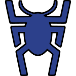 Cockroach Logo