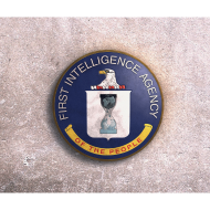 Design ~ Counter Intelligence