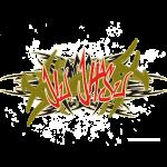 Jiu Jitsu 005GraffitiwbTC