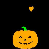 Design ~ Pregnant Pumpkin Smuggler