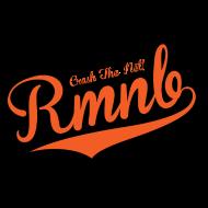 Design ~ RMNB CTN Script