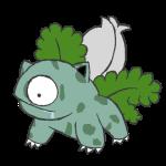 Big Magneysaur.png