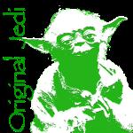 OJ_Yoda_1.png