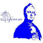 Papineau