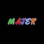 majer log trans.png